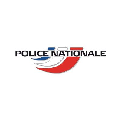 Police nationale
