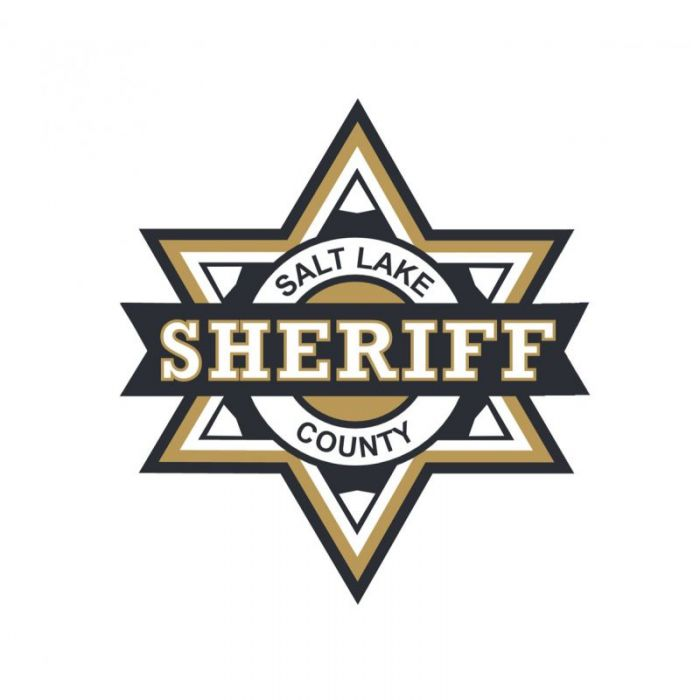 SALT LAKE COUNTY SHERIFF OFFICE