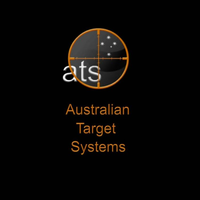 Australian Target Systems