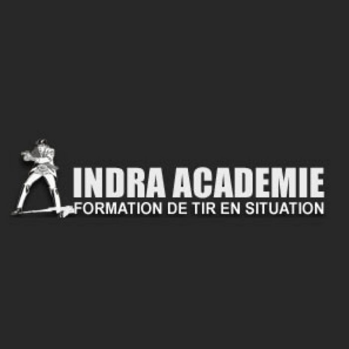 INDRA Situation shooting Academy